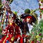 Sitges Carnaval 2018