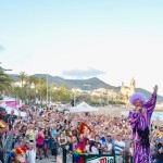 Gay Pride 2017