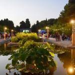 Festival Jardins Terramar 2017